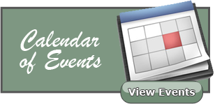 Scotch Valley Country Club calendar of events
