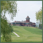 The Clubhouse at Scotch Valley